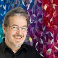 Prof. Dr. Jürgen Richter-Gebert