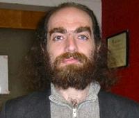 Perelman lehnt Preisgeld für Beweis ab