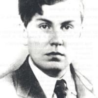 Die DMV gratuliert Krylov zum 100. Geburtstag