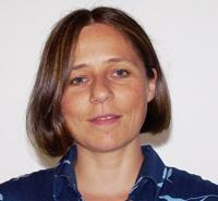 Johanna Heitzer