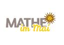 """Mit """"Mathe im Mai"""" geht die Mathe-Challenge in die 2. Runde!"""