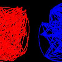 Neues Resultat: Graphenisomorphie-Problem quasipolynomiell lösbar?