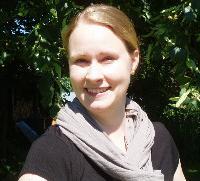 Corinna Löhr