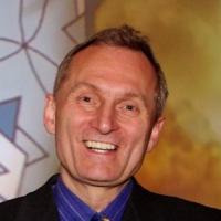 Volker Mehrmann ist neuer Präsident der EMS