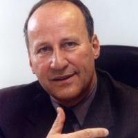 Prof. Dr. Dr. h. c. Deuflhard