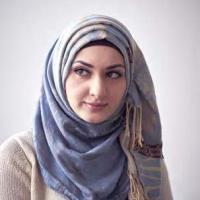 Raneem Almasri