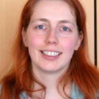 Cornelia Pester