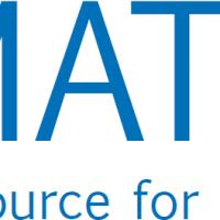 Das Zentralblatt für Mathematik (zbMATH) wird öffentlich zugänglich
