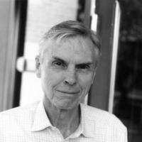 Wir trauern um John Tate (†16.10.2019)
