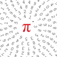 14. März: IMU will π-Tag zum Internationalen Tag der Mathematik erklären.