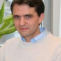Christian Liebchen