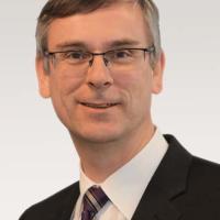 Andreas Könen