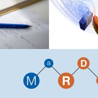 Mathematische Forschungsdaten optimal nutzen