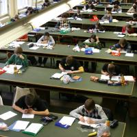 """PISA 2018: """"Der Abstand zu den Spitzenreitern bleibt groß."""""""