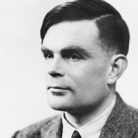 Archivfund: Umfangreiche Korrespondenz von Alan Turing entdeckt