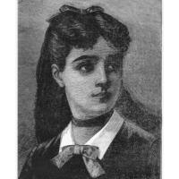 245. Geburtstag von Sophie Germain