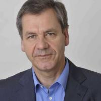 DMV-Präsident Kramer in Technikakademie gewählt