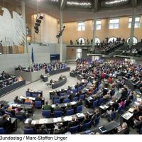 Bundestagswahl: Befragung der Parteien zur Wissenschaftspolitik