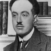 Heute gratulieren wir Louis de Broglie zum 125. Geburtstag