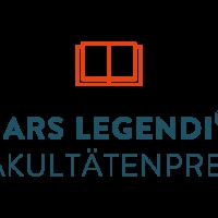 Gute Lehre in Pandemiezeiten: Ars legendi-Fakultätenpreis Mathematik und Naturwissenschaften 2021 ausgeschrieben