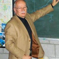 Prof. Dr. Rolf Möhring