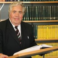 Teubner-Stiftung vergibt neuen Wissenschaftspreis