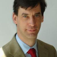Gregor Blasel