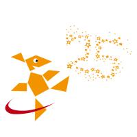 Den Beutel voller Mathe – 25. Känguru-Wettbewerb