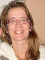 Friederike Goerigk