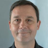 Humboldt-Professur für Stochastiker Raul Fidel Tempone