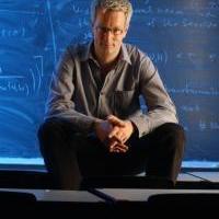 Prof. Dr. Günter M. Ziegler