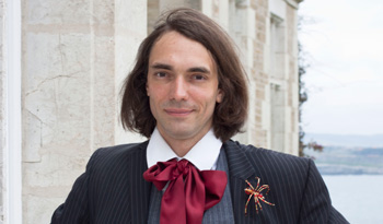 Villani UniFribourg web 2015 05 21