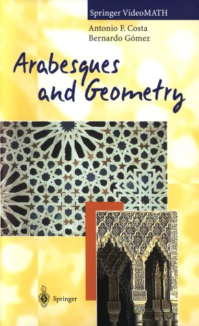 Arabesques and Geometry