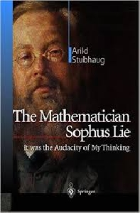 The_Mathematician_Sophus_Lie.jpg