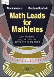 a-rich-resource-for-young-math-enthusiasts.jpg