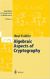 algebraic_aspects_of_cryptography.jpg