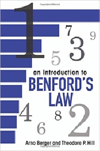 an-introduction-to-benfords-law.jpg