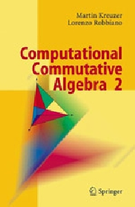 computational_commutative_algebra_2.jpg