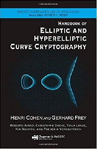 elliptic_and_hyperelliptic_curve_cryptography.jpg