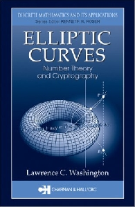 elliptic_curves.jpg