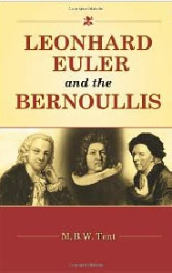 euler_and_bernoulli.jpg