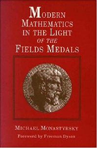 fields_medals.jpg