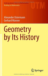 geometry_by_its_history.jpg
