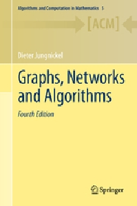 graphs_networks_and_Algorithms.jpg