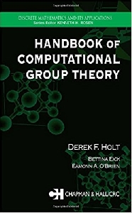 handbook_of_computational_group_theory.jpg