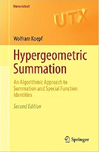 hypergeometric_summation.jpg
