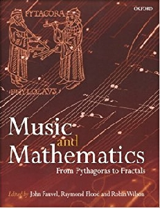 music_and_mathematics.jpg