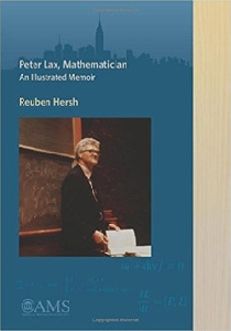 peter-lax-mathematician-an-illustrated-memoir.jpg