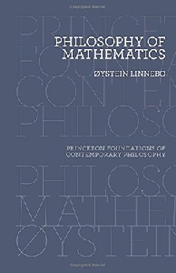 philosophy-of-mathematics.jpg