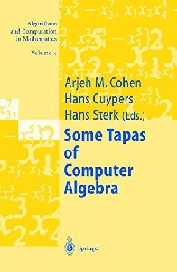 some_tapas_of_computer_algebra.jpg